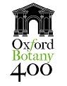 400 logo small