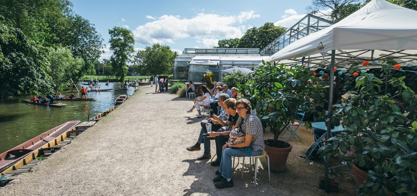 Wallman Cafe River Garden HIGH_RES
