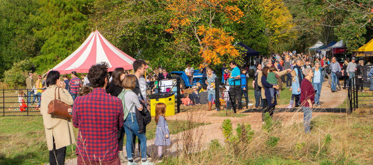 autumn fair 2018 dsc7507