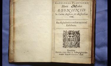 1648 catalogue 001