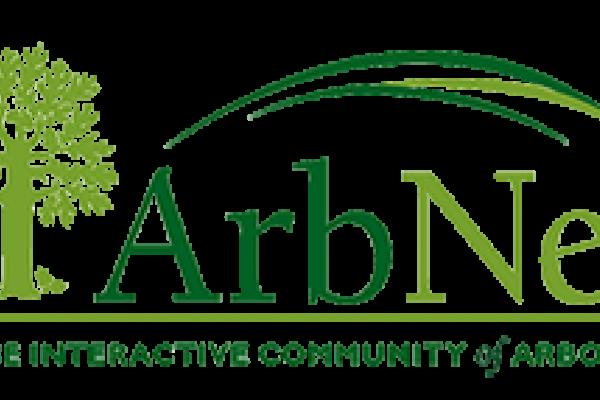 arbnet logo web 300x143