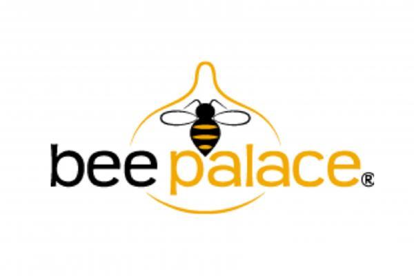 bee palace