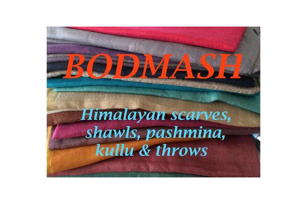 bodmash