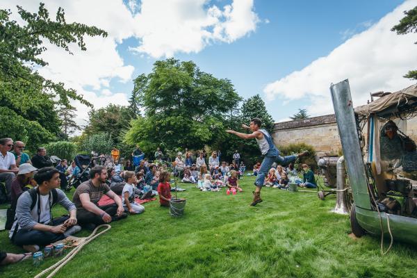 Wallman Family Event Garden MED-Res