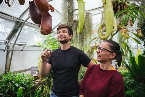 botanicgardensbyianwallman 7138