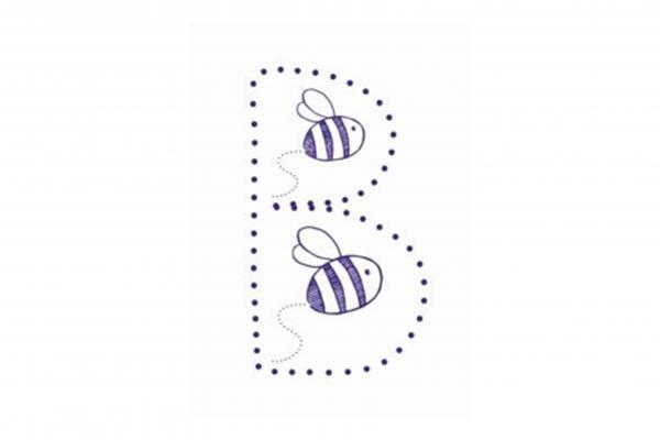 bumblebee jewelery