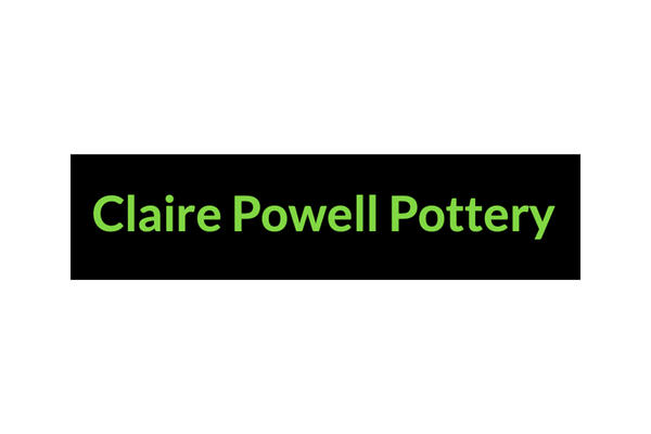 powell pottery