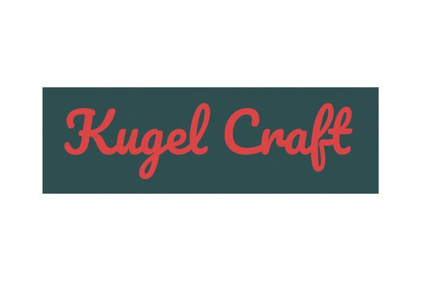 kugel craft