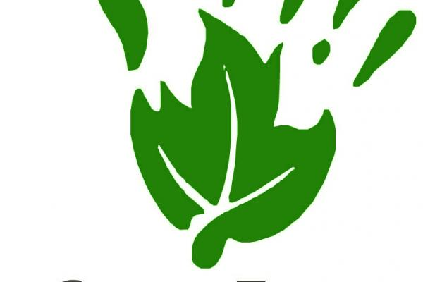 logo global trees campaign