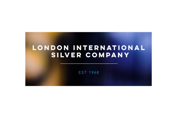 london international silver company