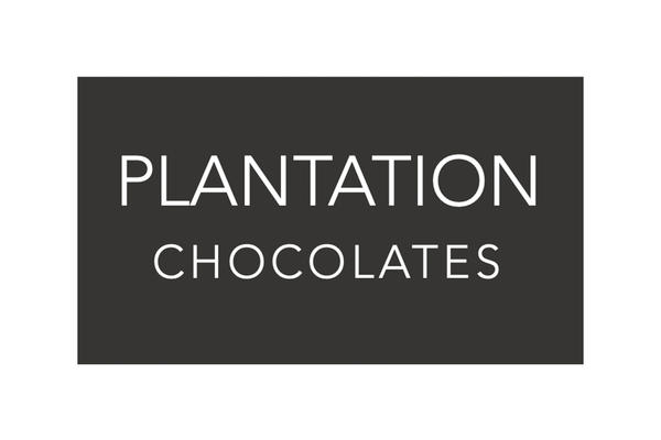 plantation chocolates