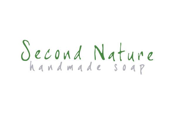second nature soap
