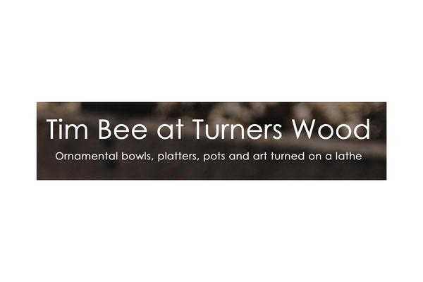 tim bee