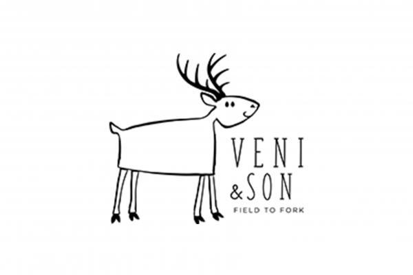 veni and son