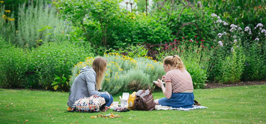 botanicgardensbyianwallman 6681