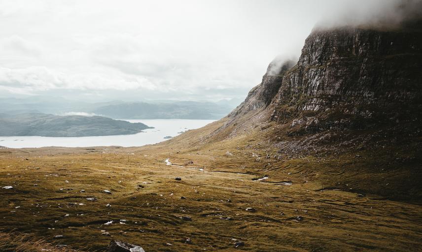 asl  scotland